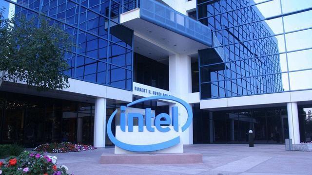 Intel may contract TSMC's 3nm production capacity