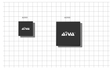 3D AI chip company Eva Technology completes 100 million yuan A round of financing